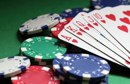 Online gambling winnings taxes cheating the casino