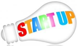 Start Up2