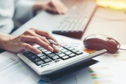 Tax Preparation Services Atlanta Ga Income Tax Returns